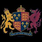 King Edward VI, Southampton