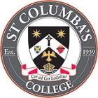 St Columba's College