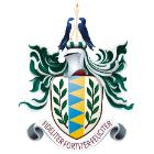 SchoolCrest