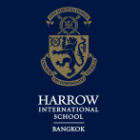 Harrow International School Bangkok