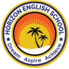 Horizon English School