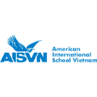 American International School of Vietnam